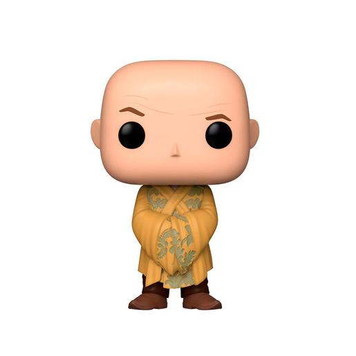 Game of Thrones - Lord Varys - Figura Funko POP