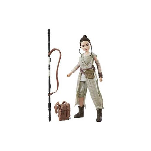 Star Wars - Figura 18 cm Star Wars Forces of Destiny (vários modelos)
