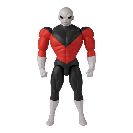 Dragon Ball - Figura Limit Breaker 30 cm - Jiren