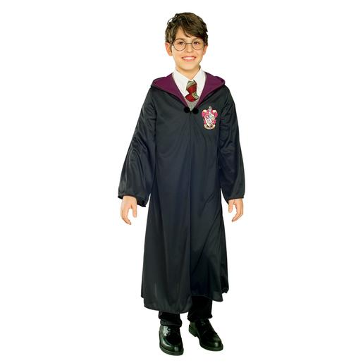 Harry Potter - Disfarce Infantil 5 a 7 anos