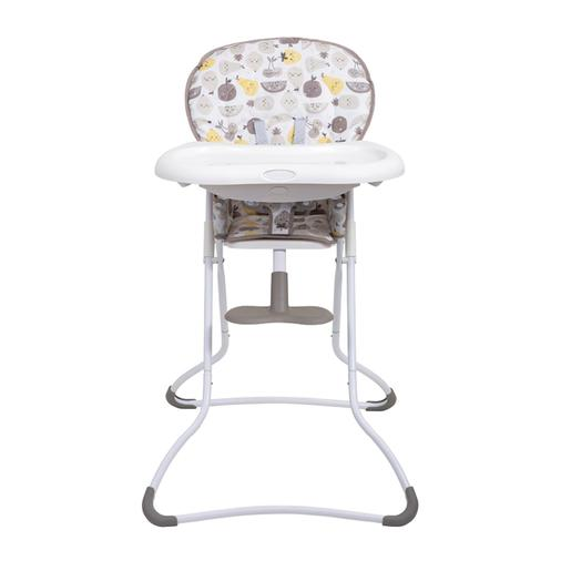 Graco - Cadeira de Papa Snack and Stow