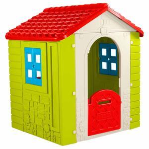 Famosa Wonder House - 800013046