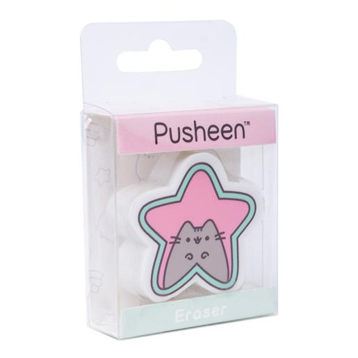 Pusheen - Borracha Star