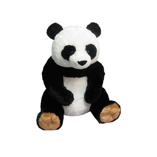 Animal Alley - Peluche Panda 45cm