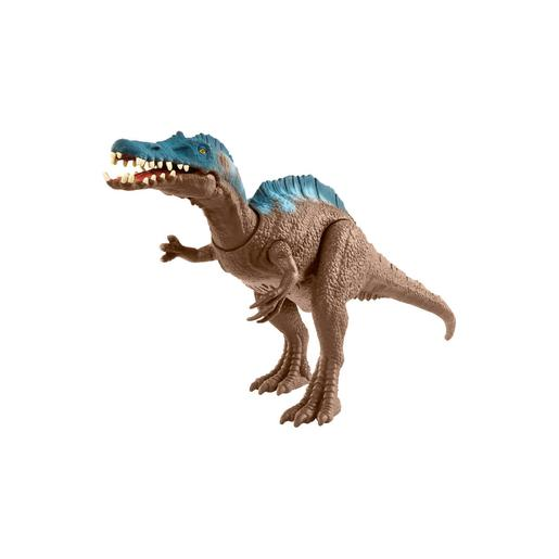 Jurassic World - Dinossauro Irritator