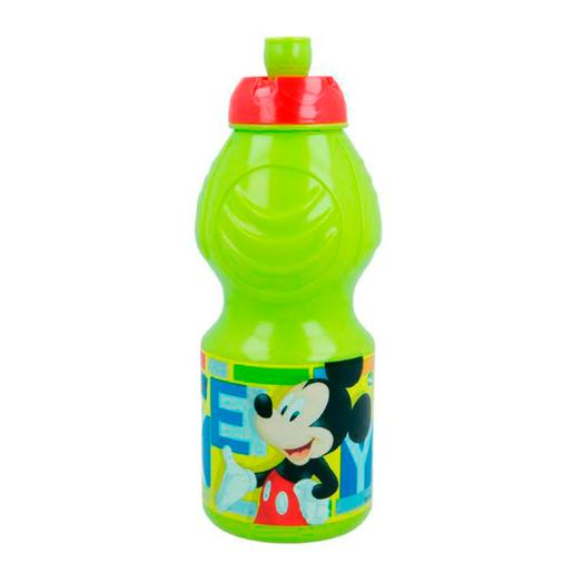 Mickey Mouse - Garrafa Desportiva 400 ml