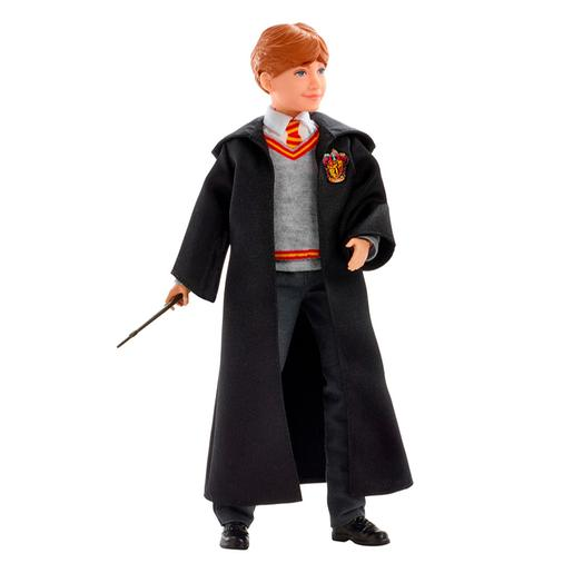 Harry Potter - Ron Weasley - Figura 25 cm