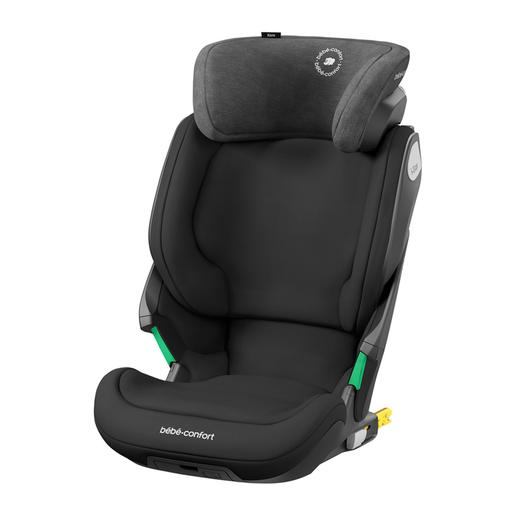 Bébé Confort - Cadeira Auto Kore i-Size Authentic Black