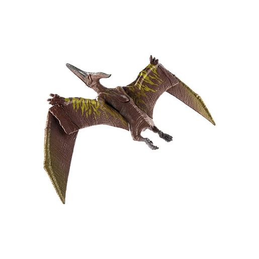 Jurassic World - Pteranodon - Figura Sound Strike
