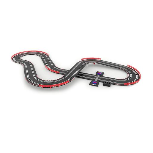 Scalextric - Speed Devils