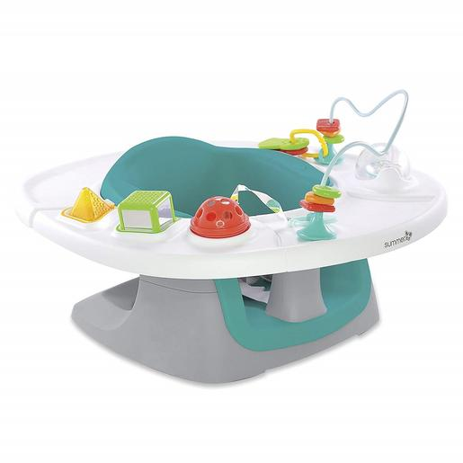 Super-Assento 4 en 1 Summer Infant