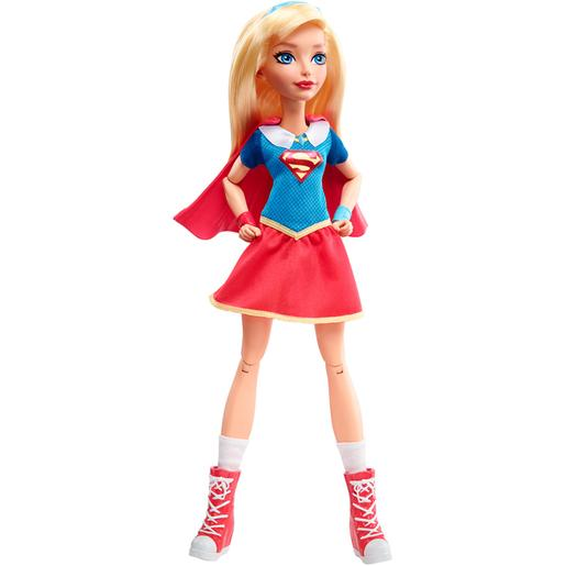 DC Super Hero Girls - Supergirl