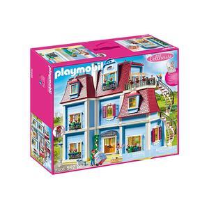 Playmobil Dollhouse - Casa de Bonecas Grande - 70205