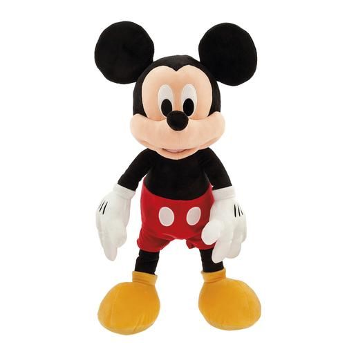 Mickey Mouse - Peluche Grande
