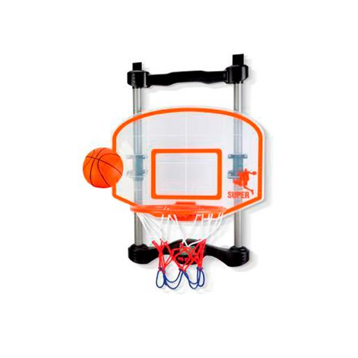 Set de Basquetebol