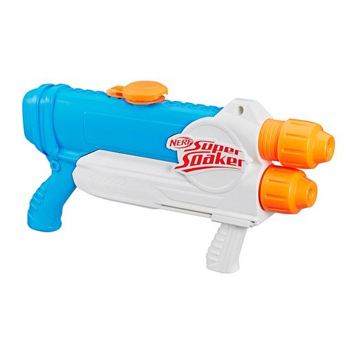 Nerf - Super Soaker Barracuda