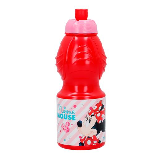 Mickey Mouse - Botella Sport 400 ml
