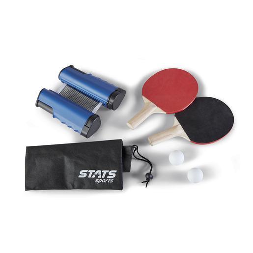 f7dfcfebd Stats - Ping Pong Portátil