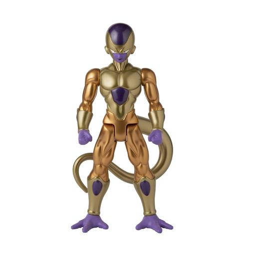 Dragon Ball - Golden Freezer - Figura Limit Breaker