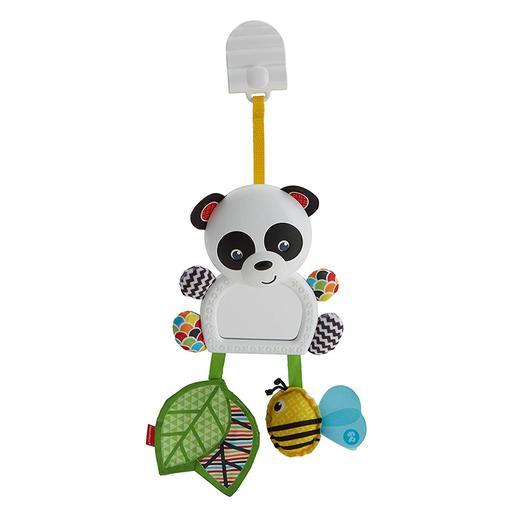 Fisher-Price Panda de Passeio - FGH91