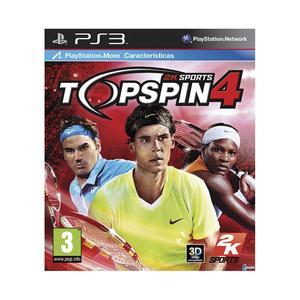 PS3 - Jogo (vários modelos)