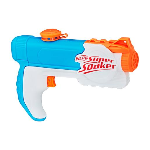 Nerf - Super Soaker Piranha