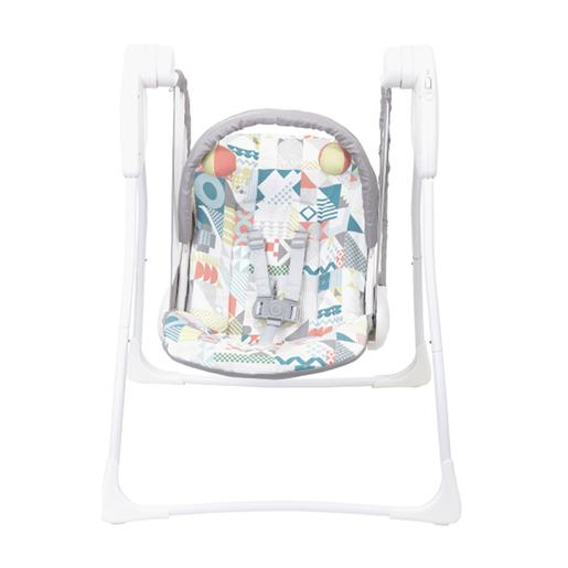 Graco - Hamaca Baby Delight