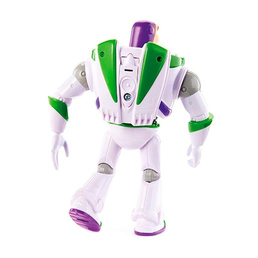Toy Story - Buzz Lightyear Tagarela Toy Story 4