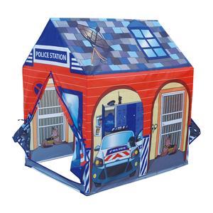 Estação de Polícia