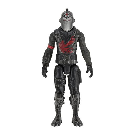 Fortnite - Figura Black Knight
