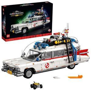 LEGO Creator: Ghostbusters Ecto 1