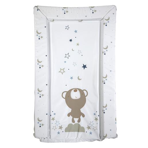 Vestidor Little Star