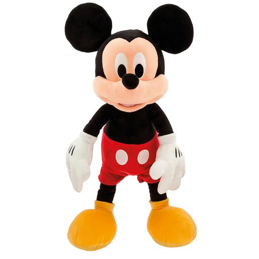 Mickey Mouse - Peluche 50 cm