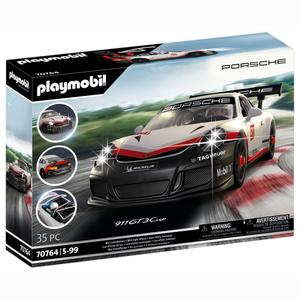 Playmobil - Porsche 911 GT3 Cup 70764