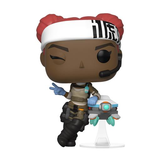 Apex Legends - Lifeline - Figura Funko POP