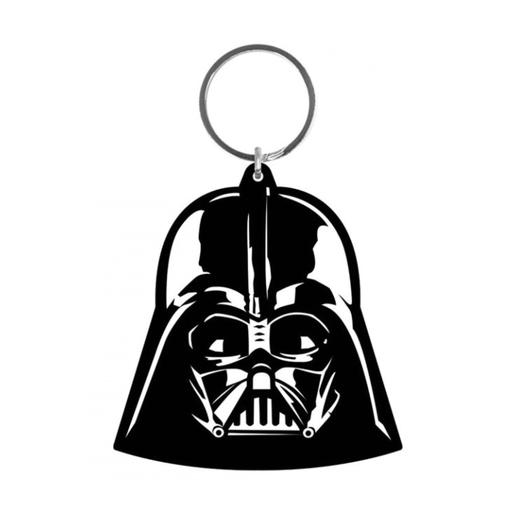 Star Wars - Darth Vader - Porta-Chaves