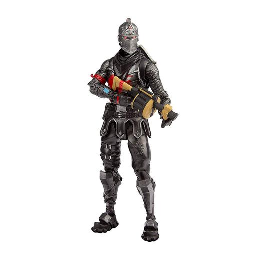 Fortnite - Black Knight - Figura Articulada