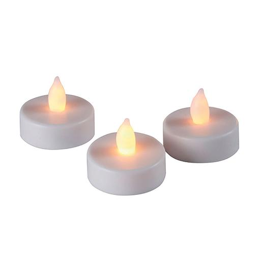 Educa Borrás - Nebulous Stars - Porta-velas Luminosos