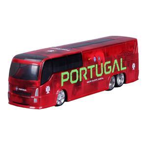 Autocarro FPF