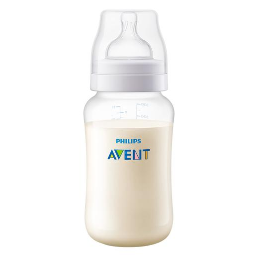 Philips Avent - Biberão Anticólicas 330 ml