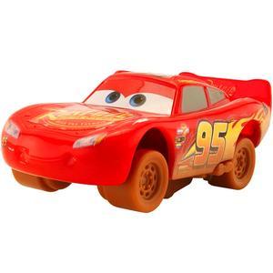 Cars - Carro 1:55 Cars 3 (vários modelos)