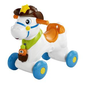 Chicco Andador Baby Rodeo
