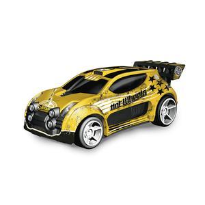 Hot Wheels - Veiculo RC Fast 4WD (vários modelos)