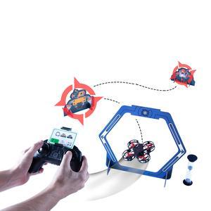 Air Destroyer Game 2.0