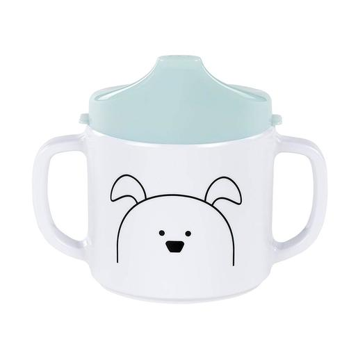 Olmitos - Caneca Little Dog