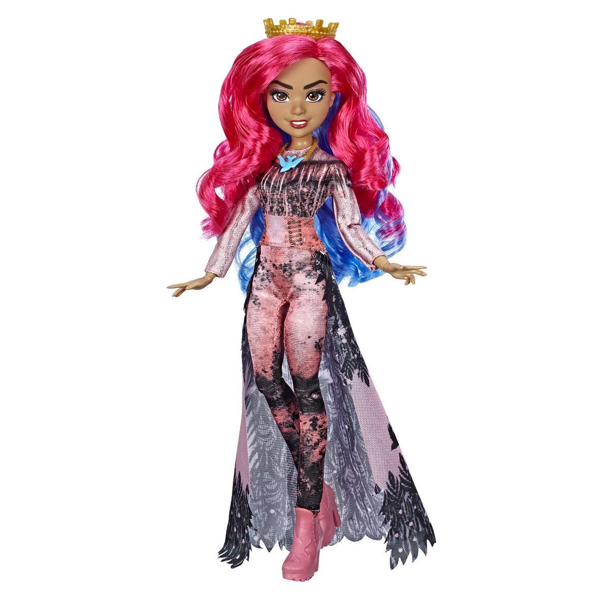 Boneca Barbie Colecionável Disney Pixar Toy Story 4