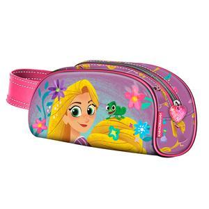 Rapunzel - Estojo