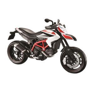 Moto 1:12 (vários modelos)