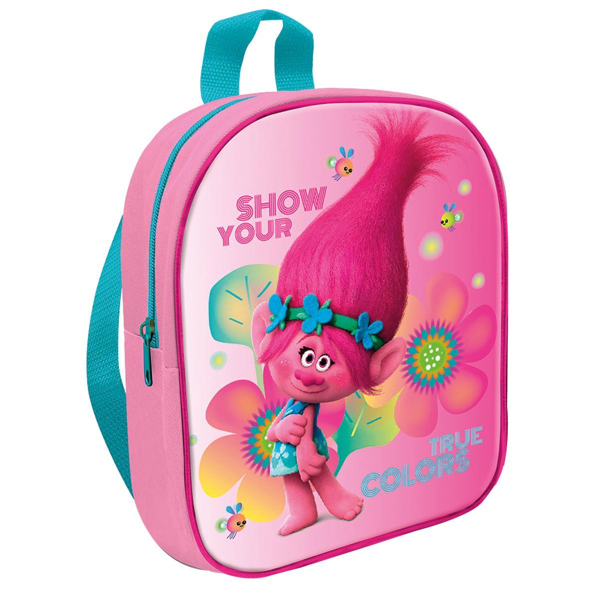Mochila Infantil 2 Anos em Promoção nas Lojas