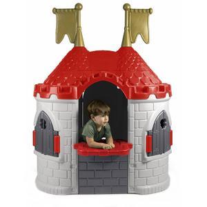 Feber Castelo Medieval